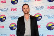 Shane West Men's Suit