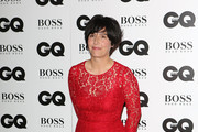 Sharleen Spiteri Cocktail Dress