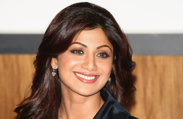 Shilpa Shetty Shoes