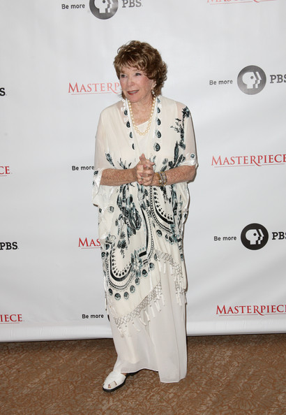 Shirley MacLaine Accessories