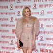 Look of the Day: January 27th, Diane Kruger