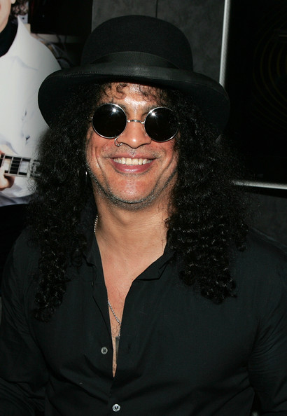 Slash Bowler Hat