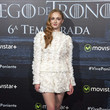 Look of the Day: June 29th, Sophie Turner