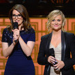 Taking the Stage Together at 'Don Rickles: One Night Only' Show