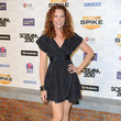 Robyn Lively Style