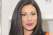 Stacy London Long Straight Cut