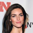Hilary Rhoda's Dark Lowlights