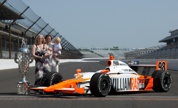 Susie Wheldon Jewelry