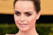 Taryn Manning French Twist