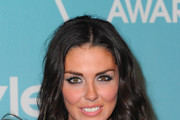 Taylor Cole Long Curls