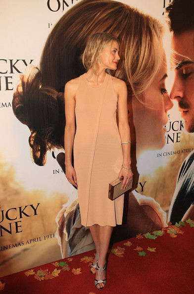 Taylor Schilling Day Dress [the lucky one,hairstyle,red carpet,dress,carpet,premiere,flooring,cocktail dress,eyelash,fashion model,long hair,taylor schilling,melbourne,australia,village cinemas crown,premiere,melbourne premiere]
