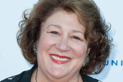 Margo Martindale Photo