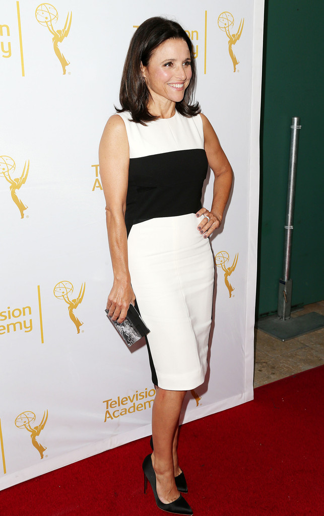 66th Emmy Awards Celebration