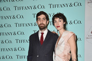 Tiffany&Co And Luisa Beccaria - Party - Milan Fashion Week Fall/Winter 2017/18