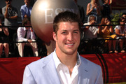 Tim Tebow Blazer