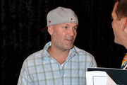 Fred Durst Picture