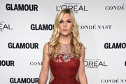 Tinsley Mortimer Evening Sandals