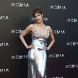 Look of the Day: May 30th, Sofia Boutella