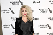 Tori Kelly Fitted Jacket