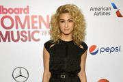 Tori Kelly Jumpsuit