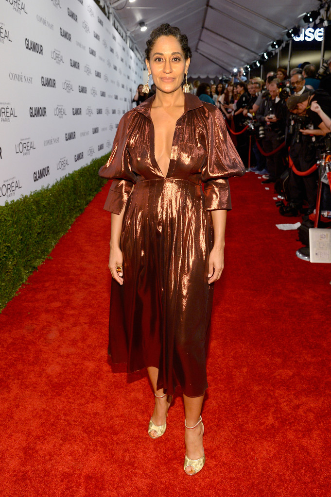 Tracee Ellis Ross Clothes Looks Stylebistro