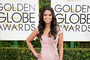 Tracey Edmonds Evening Dress