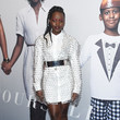 Look of the Day: March 20th, Lupita Nyong'o