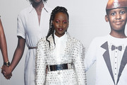 The Best Celebrity Outfits Of 2019