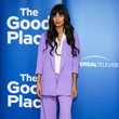 Look of the Day: June 18th, Jameela Jamil