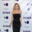 Carrie Keagan at VH1 Divas 2012