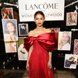 Look of the Day: February 22nd, Zendaya Coleman