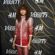 Look of the Day: August 9th, Zendaya Coleman