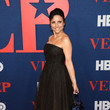 Look of the Day: March 27th, Julia-Louis Dreyfus