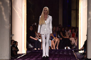 Donatella Versace Picture