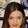Miranda Kerr and Behati Prinsloo Launch Victoria's Secret's Fabulous Collection in New York City