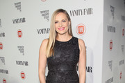 Vinessa Shaw Evening Sandals
