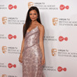 Look of the Day: May 15th, Thandie Newton