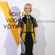Look of the Day: April 21st, Cate Blanchett