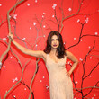Priyanka Chopra at W Magazine And Hugo Boss Celebration