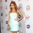 Millie Mackintosh's Little White Dress