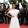 Look of the Day: May 18th, Neelam Gill