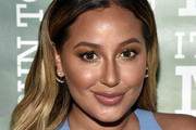 Adrienne Bailon Long Center Part