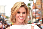 Julie Bowen Picture