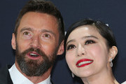 Fan Bingbing Picture