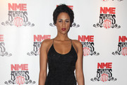 Zawe Ashton Little Black Dress