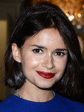 Which celebrity rocks dark lipstick best?