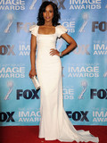 What is Kerry Washington's best red carpet look?
