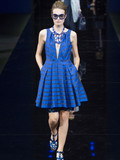 What's Your Favorite Look from Milan Fashion Week?
