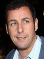 Adam Sandler Jackie Sandler married