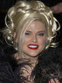 Anna Nicole Smith Billy Smith married